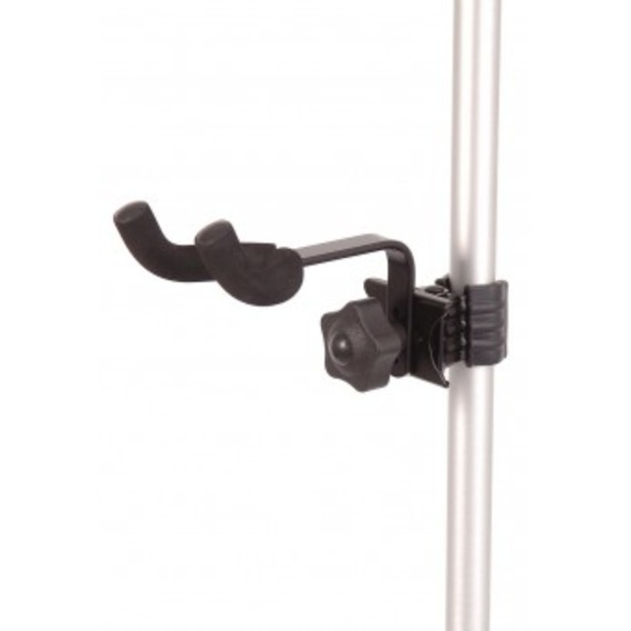 Kinsman KUK01 Ukulele Clamp-On Hanger