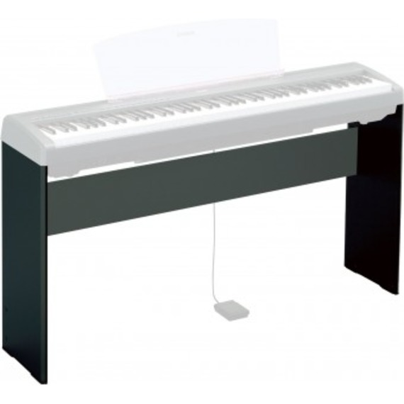 Yamaha L-85 Stand for the P-35/P-45 and P-105/P-115 Digital Pianos