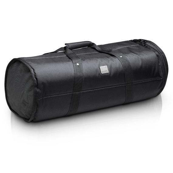 Ld Systems Protective Bag for Maui 5 Columns