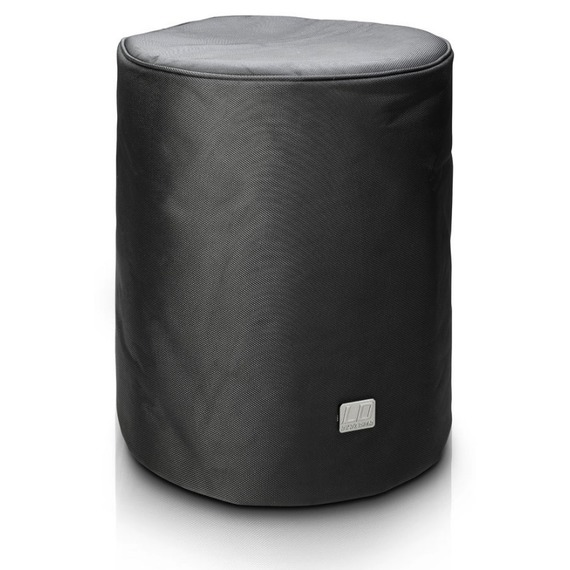 Ld Systems Protective Cover for Maui 5 Sub