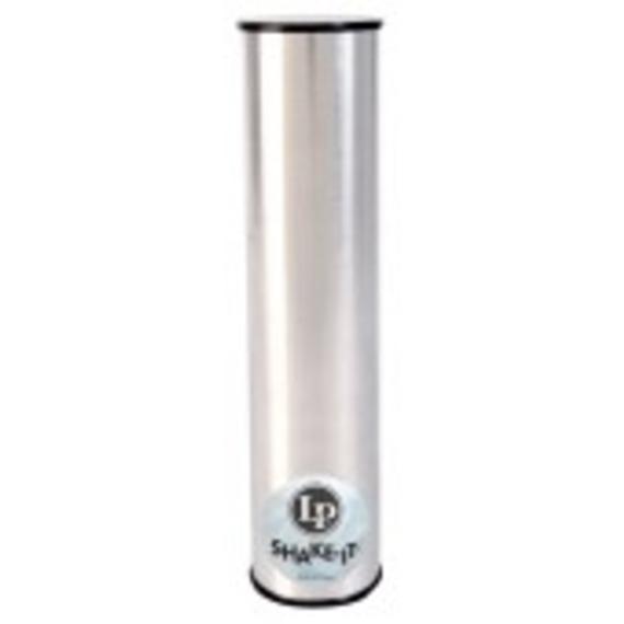 Lp Shake It - Shaker