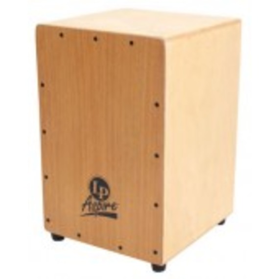 Lp Aspire Cajon
