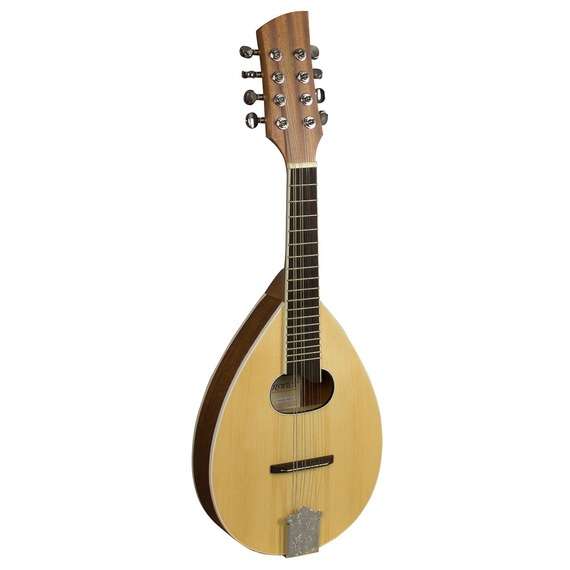 Brunswick Brunswick Mandolin - Natural