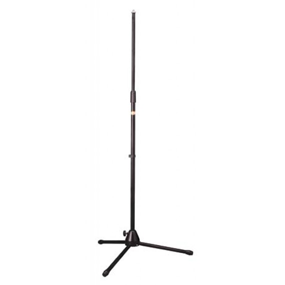 Stagg Microphone Stand Tripod Base - Straight