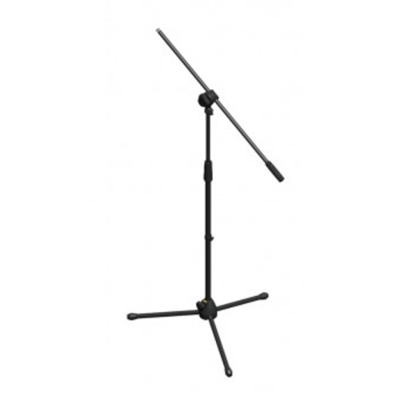 Hercules MS432B Stage Series Boom Microphone Stand