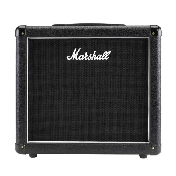 "Marshall MX112 1x12"" Guitar Speaker Cabinet"