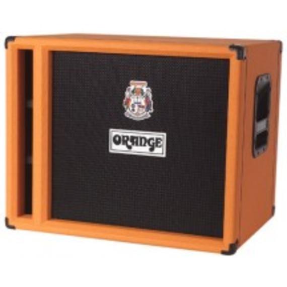 Orange OBC115 Bass Cabinet