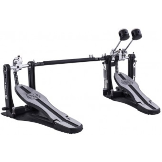 Mapex P600TW Mars Series Double Bass Drum Pedal
