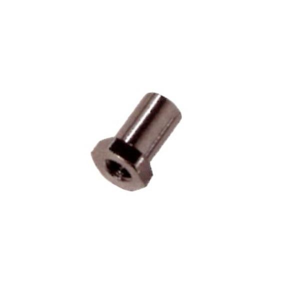 """Dixon Lug Nuts - 7/32"""" - 12 Pack"""