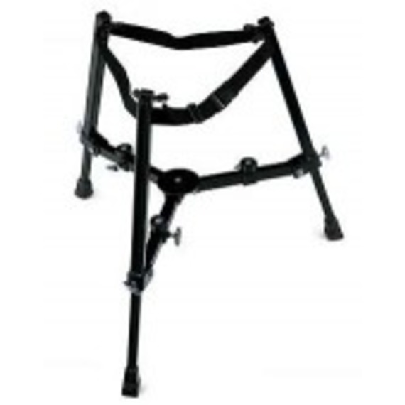 Pearl PC900 All-Fit Conga / Djembe Stand