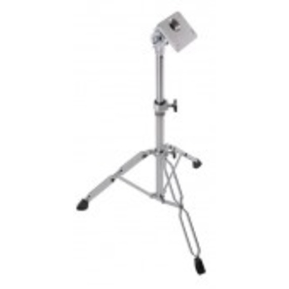 Roland PDS10 Stand