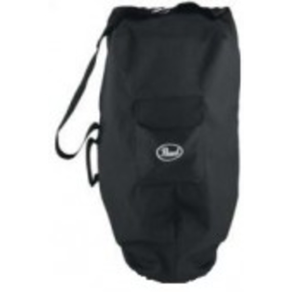 Pearl PPB100 All-Fit Conga Bag