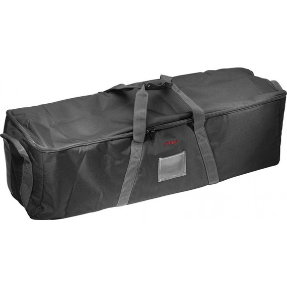"""Stagg 38"""" Hardware Bag WITHOUT Wheels"""