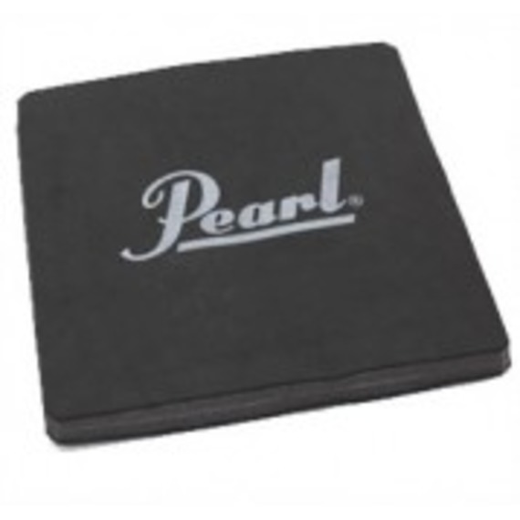 Pearl Cajon Seat Cushion