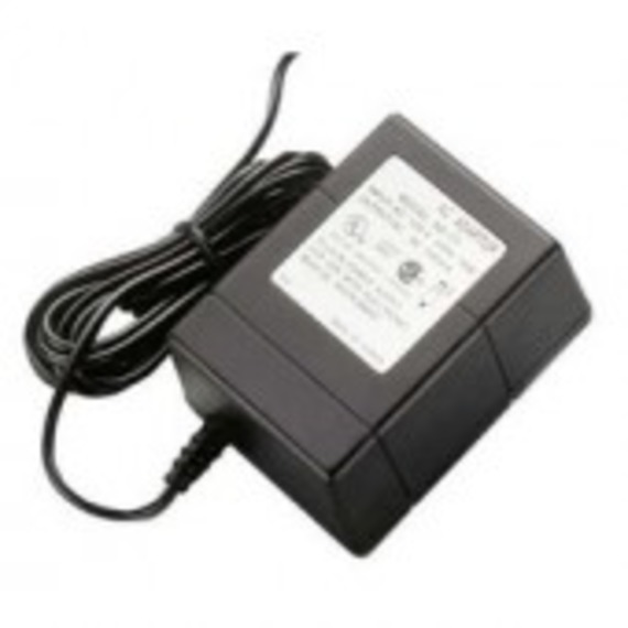 Tascam PS-PS5 Power Supply