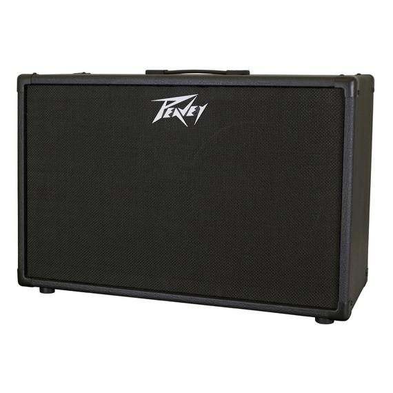 Peavey 212-EXC 2x12 Guitar Cab - Black