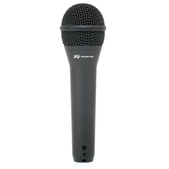 Peavey PVM44 Microphone