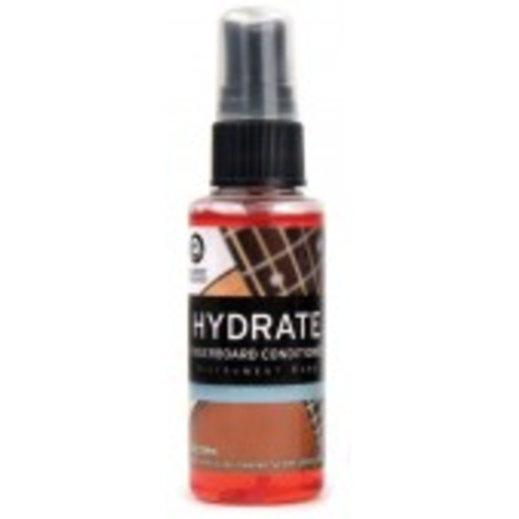Planet Waves Hydrate Fretboard Conditioner