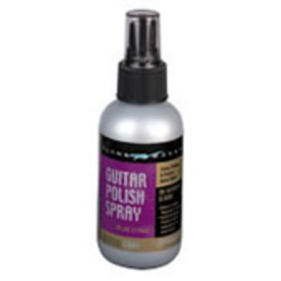 Planet Waves Guitar Cleaner and Maintainer Spray