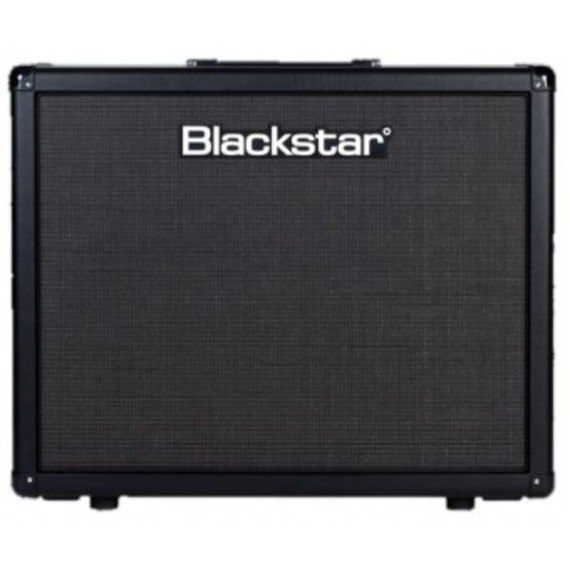 Blackstar Series One 212 Cabinet