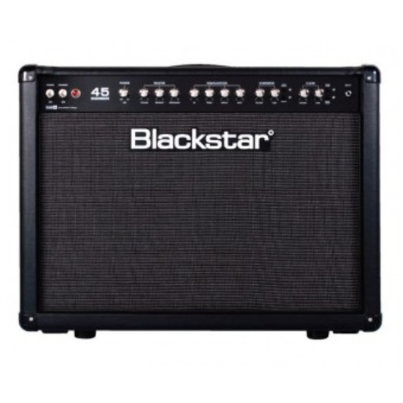 Blackstar Series One 45 Combo