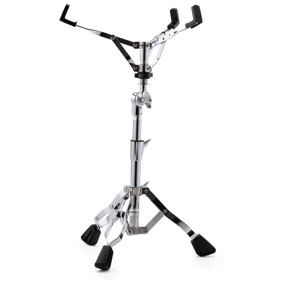 Mapex S400 Storm Series Snare Stand - Chrome