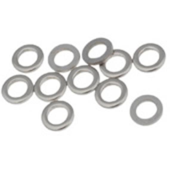 Gibraltar SC11 Metal Tension Rod Washers