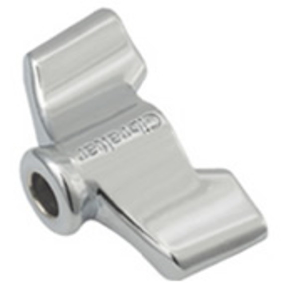 Gibraltar SC13P3 6mm Wing Nuts - 2 Pack
