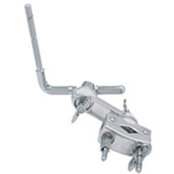 Gibraltar SCLRAC L Rod Adjustable Clamp