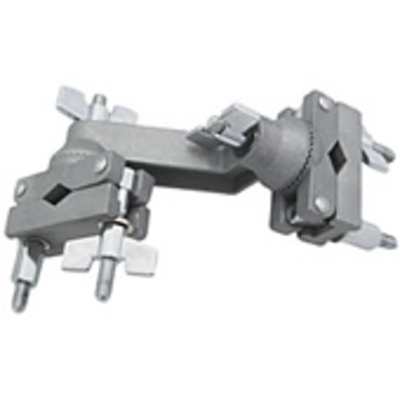 Gibraltar SCPUGC Adjustable Angle Multi-Clamp 2 Hole