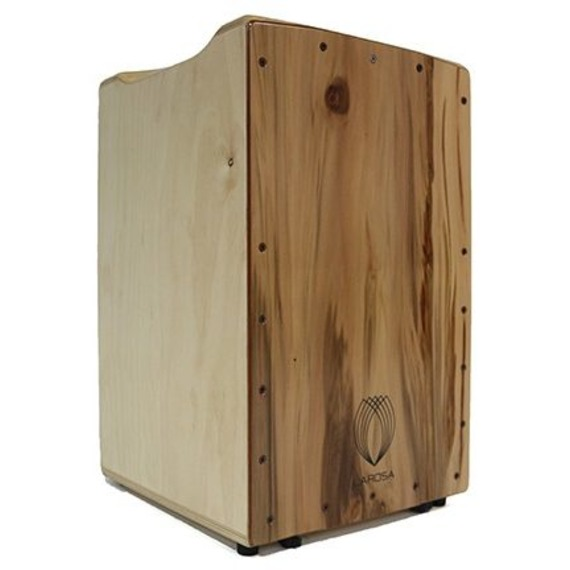 Larosa Sensation Cajon - Selection Series