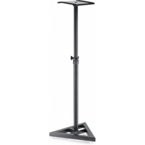 Stagg Studio Speaker Monitor Stand - SINGLE