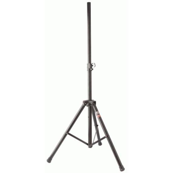 Stagg SPSA-1020BK Speaker Stand