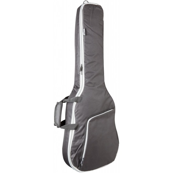 Stagg 10mm Padded Guitar Gig Bag - 3/4 Classical