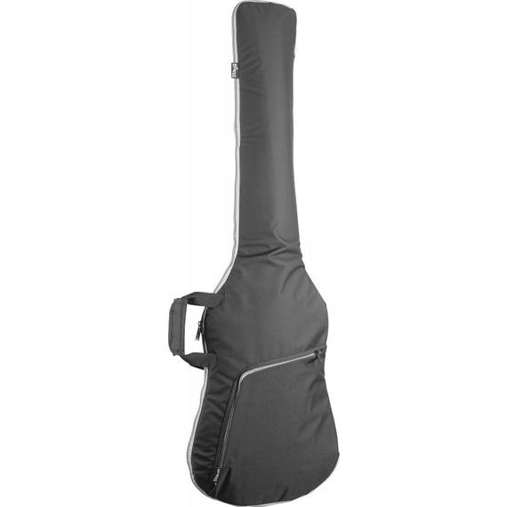Stagg STB-10UB Universal Bass Guitar Gigbag