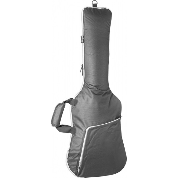 Stagg 10mm Padded Guitar Gig Bag - 3/4 Electric