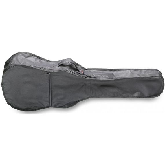 Stagg Guitar Gig Bag - Classical 3/4