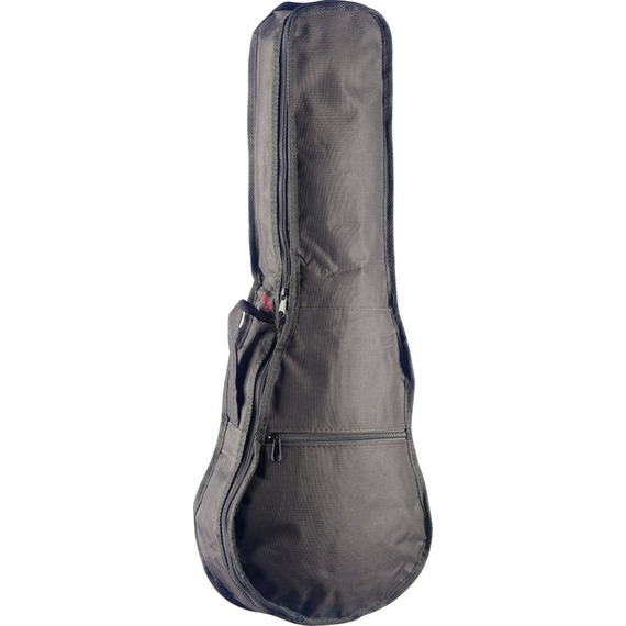 Stagg Ukulele Gig Bag - Tenor