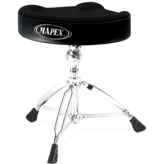 Mapex T765A - Drum Stool