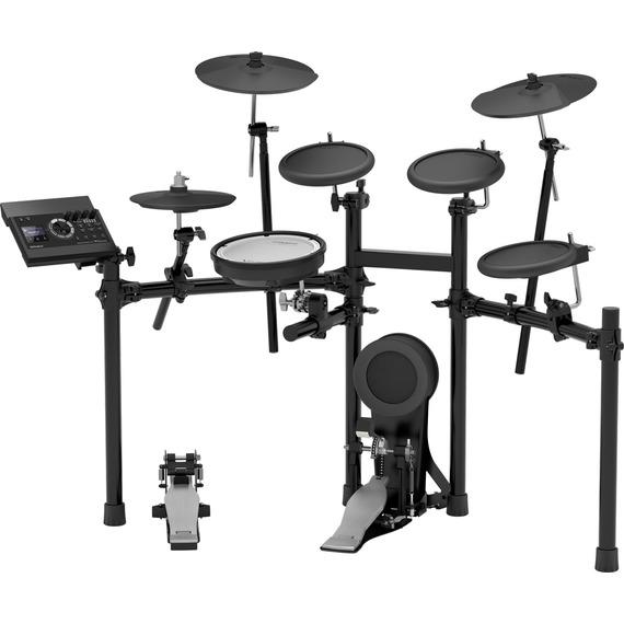Roland TD17KL V-Drums Electronic Drumkit
