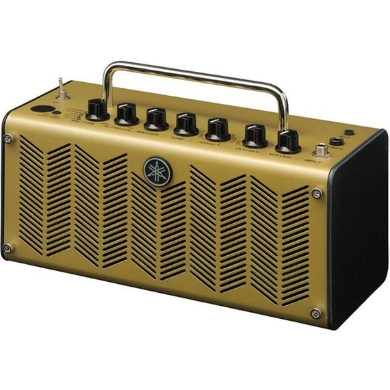 Yamaha TH5RA Acoustic Guitar Amp
