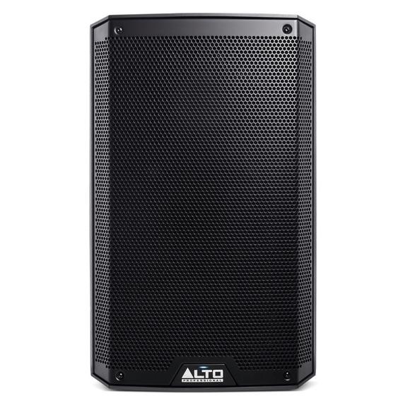 """Alto TS310 10"""" 2000w Active PA Speaker"""