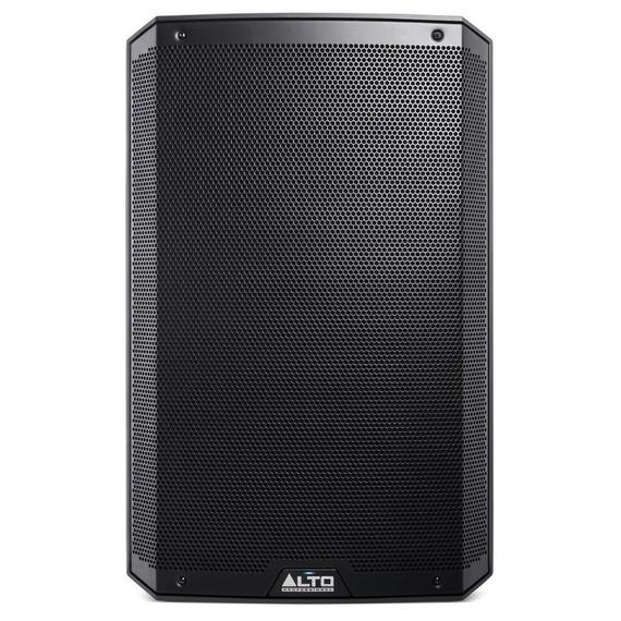 """Alto TS315 15"""" 2000w Active PA Speaker"""