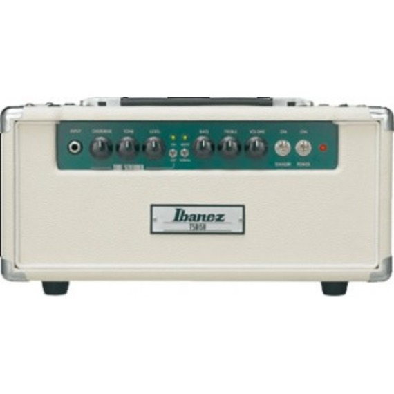 Ibanez TSA15H - Tubescreamer Head