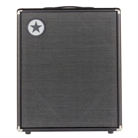 "Blackstar Unity Active Extension Cab - 1x15"" / 250 Watt"