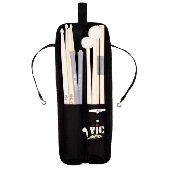 Vic Firth Essential Stick Bag
