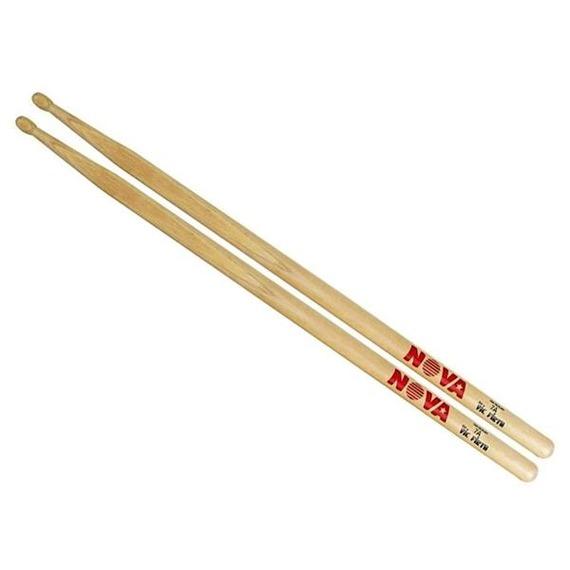 Vic Firth Nova 7A Drumsticks