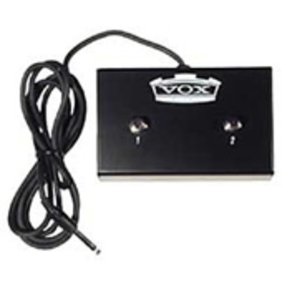 Vox VFS2 Foot Switch