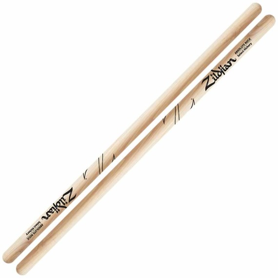 Zildjian Absolute Rock Drumsticks