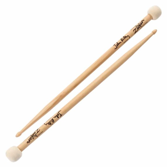 Zildjian John Riley Signature Double Stick Mallets